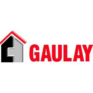 REGNIER GAULAY SARL